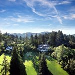 Photo of Meadowood Napa Valley