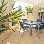 Iluka Resort Apartments