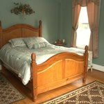 Photo de Bird Brook Bed & Breakfast