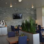 Photo of BEST WESTERN Airporthotel