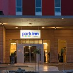 Photo de Park Inn by Radisson Lully