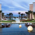 Photo of Hyatt Ziva Los Cabos