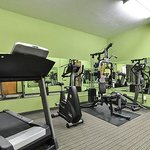 Photo de Quality Inn Joplin