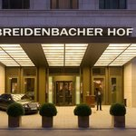 Photo of Breidenbacher Hof, a Capella Hotel