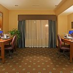 Holiday Inn Express Hotel & Suites Winona Foto