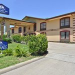 Americas Best Value Inn & Suites-Shenandoah/Conroe