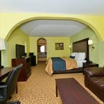 Photo of Americas Best Value Inn & Suites-Shenandoah/Conroe