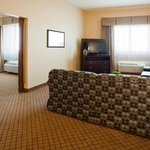 Photo of Holiday Inn Express Hotel & Suites Mankato East