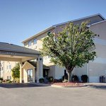 Photo of Americas Best Value Inn & Suites - St. Charles / St. Louis