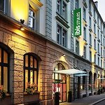 Photo of Ibis Styles Luzern City