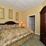 Canada's Best Value Inn - Port Hawkesbury/Port Hastings照片
