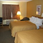Quality Inn & Suites Sun Prairie照片