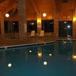 Photo de Quality Inn & Suites Sun Prairie
