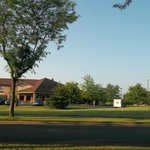 Φωτογραφία: Quality Inn & Suites Sun Prairie