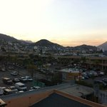 ภาพถ่ายของ Holiday Inn Express Monterrey Tecnologico
