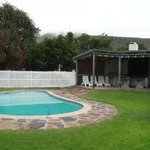 Photo of Avondrust Guest House and B&B