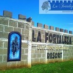 Photo de La Fortaleza Granada Resort