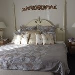 Foto di Tranquilles Luxury Spa B&B Guest House
