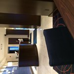 Photo de Holiday Inn Express Toronto - Markham
