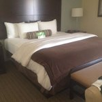 Bilde fra La Quinta Inn & Suites DFW Airport West - Euless