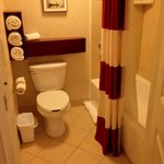 Photo de Residence Inn Orlando Airport