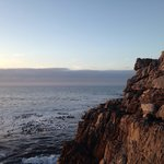 Foto Hermanus Backpackers