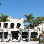 The Ringling Beach House - A Siesta Key Suites Property