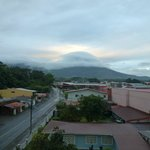 Photo of Hotel La Fortuna