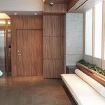 Opohills Boutique Apartments의 사진