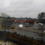 Foto Quality Inn & Suites Little Rock