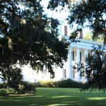 Photo of Greenwood Plantation