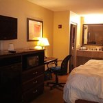 Foto di Baymont Inn & Suites Greenville