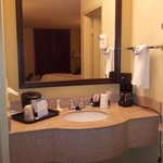 Foto van Baymont Inn & Suites Greenville