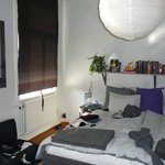 Foto de Bed & Breakfast 4trappor