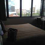Foto van Quest Palmerston North Serviced Apartments