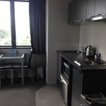 Foto Quest Palmerston North Serviced Apartments