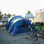 Knight's Key RV Resort & Marinaの写真