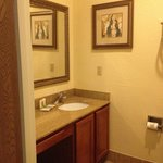 Foto de Staybridge Suites San Angelo