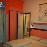 Hotel Elba - Young People Hotels Foto