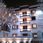 Photo of Hotel Majorka