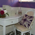 Bridlington Bed and Breakfast