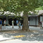 Cades Cove Campground Store and Bicycle Rentals