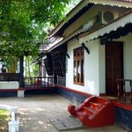 Photo of Vembanad House