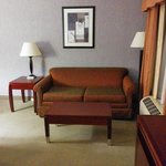 Hampton Inn & Suites Indianapolis/Brownsburg Foto