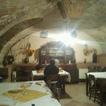 Photo of B&B Al Mobile Antico