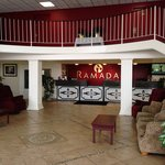 Photo de Ramada Bowling Green