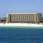 Four Points by Sheraton Destin- Ft Walton Beach Fort Walton Beach