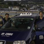 M - Cabs - Private Tours