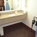 BEST WESTERN Regency Inn & Suites Foto