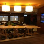 Foto de Fairfield Inn & Suites Wentzville